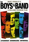The Boys in the Band (1970) (Movie)