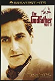 The Godfather Parts 2