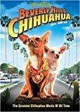 Beverly Hills Chihuahua (2008) (Movie)