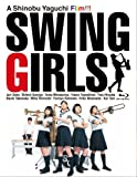 Swing Girls (2004) (Movie)
