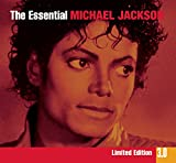 The Essential 3.0 Michael Jackson