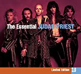 The Essential 3.0 Judas Priest