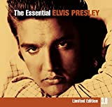 The Essential 3.0 Elvis Presley