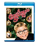 A Christmas Story (1983) (Movie)