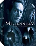 Millennium (1996 - 1999) (Television Series)