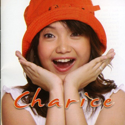 Charice