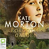 The Forgotten Garden (Unabridged)