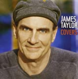 Covers (2008) (Album) by James Taylor