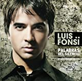 Palabras del Silencio [CD/DVD]