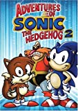 Adventures of Sonic the Hedgehog (1993) (Television Series)