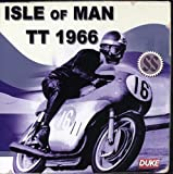 Isle of Man Tt 1966