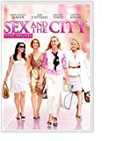 Sex and the City (2008 - 2010) (Movie Series)