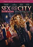 Sex and the City (2008) (Movie)