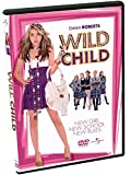 Wild Child [UK Import]