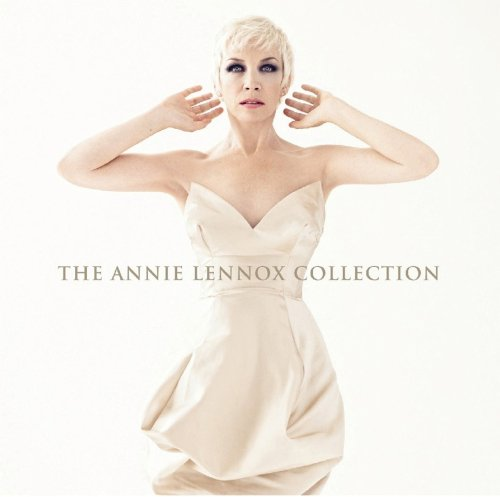 Best of Annie Lennox
