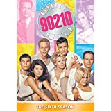 Beverly Hills, 90210 (1990 - 2000) (Television Series)