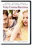Vicky Cristina Barcelona (2008) (Movie)