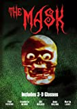 The Mask (1961) (Movie)