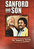 Sanford and Son (1972 - 1977) (Television Series)
