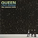 The Cosmos Rocks (Queen + Paul Rodgers)