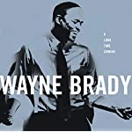 Wayne Brady - Whose Line Is It, Anyway?