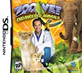 Zoo Vet Endangered Animals