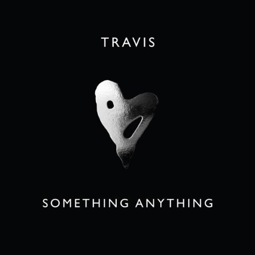 Something Anything [2 Tracks]