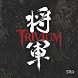 Shogun [Special Edition]