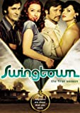 Swingtown (2008) (Television Series)