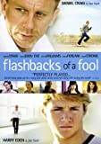 Flashbacks of a Fool (2008) (Movie)