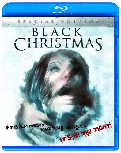 like bob clarks horror masterpiece black christmas the original weve traced the call its coming from inside the house movie - Black Christmas Trailer