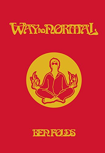 Way to Normal [Limited Edition]