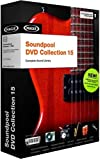 Magix Soundpool Collections 15 (PC DVD) [Import]