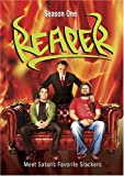 Reaper: Pilot / Season: 1 / Episode: 1 (2007) (Television Episode)