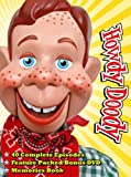 Howdy Doody (1947 - 1960) (Television Series)