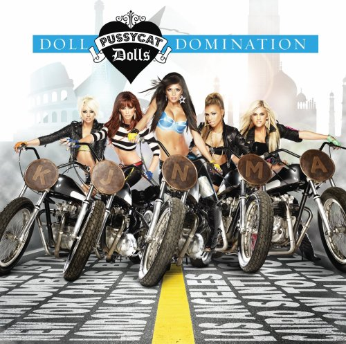 Doll Domination [Deluxe Edition]