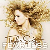 Fearless (2008) (Album) by Taylor Swift