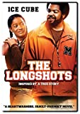 The Longshots (2008) (Movie)