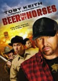 Beer for My Horses (2008) (Movie)