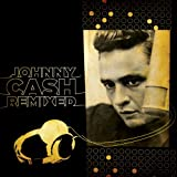 Johnny Cash Remix