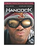 Hancock (2008) (Movie)