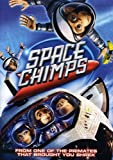 Space Chimps (2008) (Movie)
