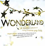 Christmas Wonderland Collection