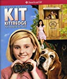 Kit Kittredge: An American Girl (2008) (Movie)