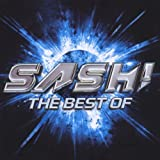 Sash! The best of Sash!