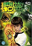 Ben 10 - Race Against Time [UK Import]