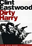 Dirty Harry (1971) (Movie)