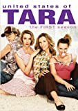 United States of Tara: Train Wreck / Season: 3 / Episode: 10 (2011) (Television Episode)