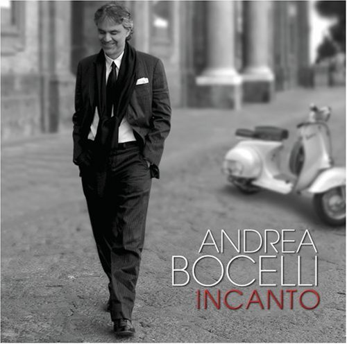Incanto