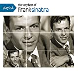 Playlist:The Very Best of Frank Sinatra